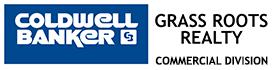 CBCommercialGR.com Logo