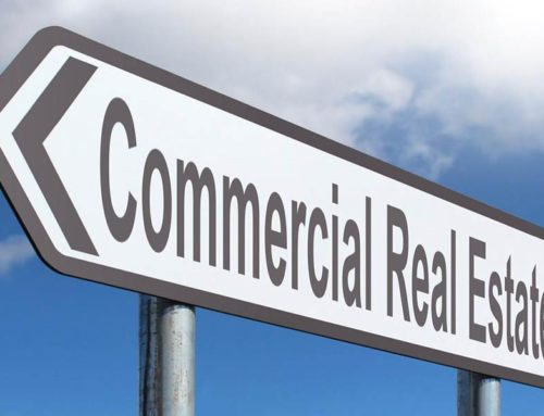 Commercial Properties #3